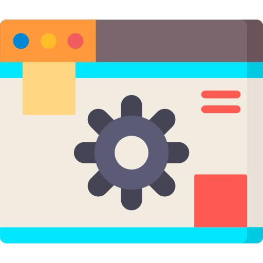 Web Design, Web Development, Search Engine Optimization